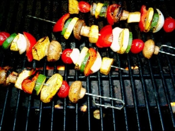 4th Of July Grilling Ideas Mr Appliance Blog