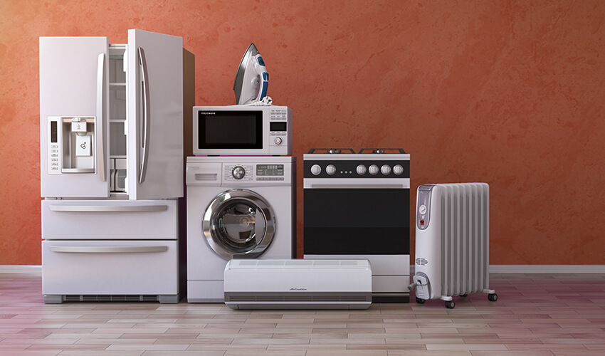 How To Figure Out If Your Appliance Is Still Under Warranty