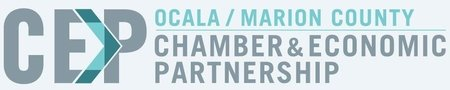 Ocala / Marion County Chamber & Economic Partnership