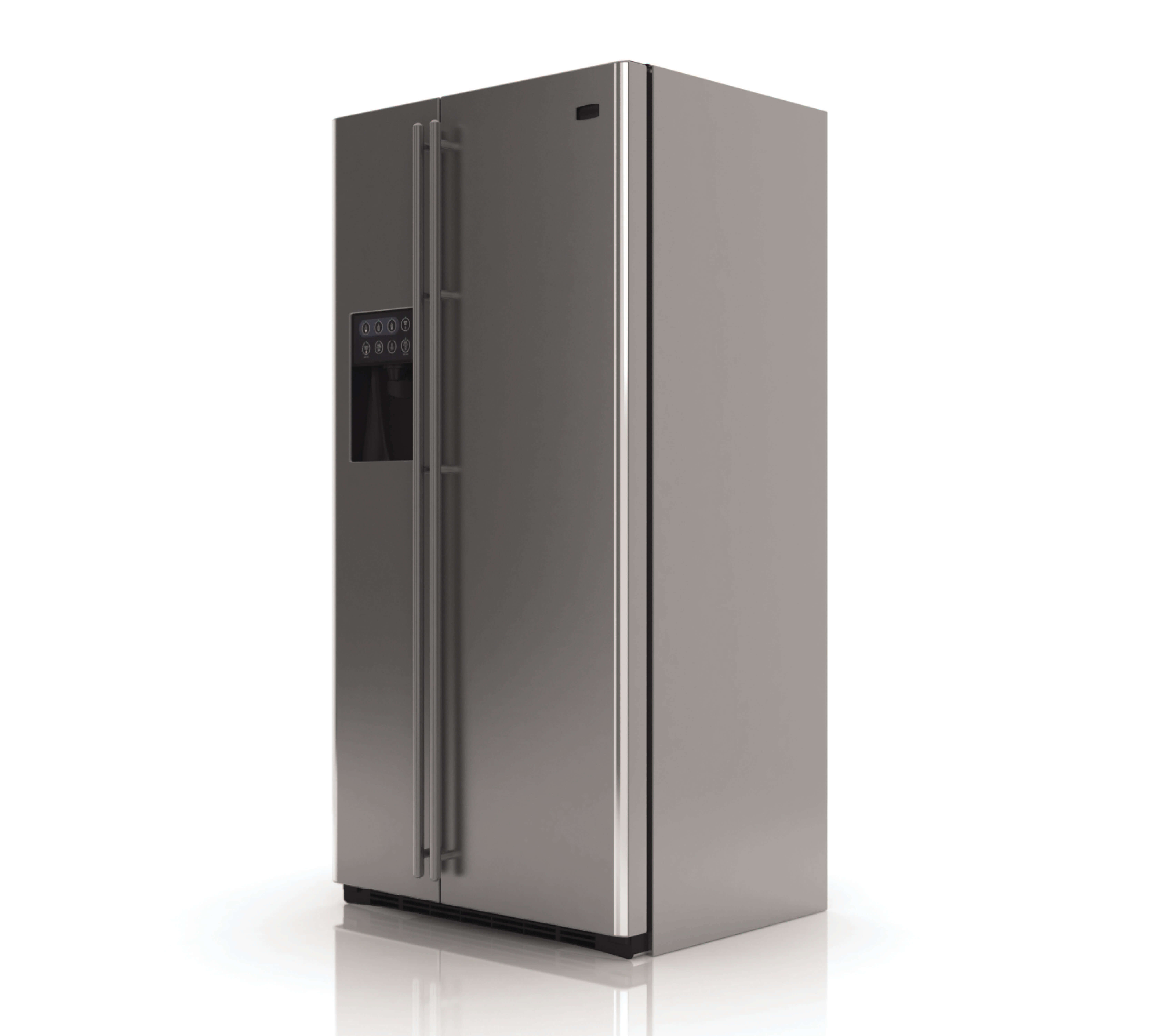 The 5 Most Common Refrigerator Issues