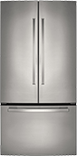 Refrigerator Repair Brandon FL | Valrico | Lutz | Lithia | South Tampa
