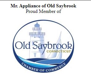 Mr. Appliance of Old Saybrook Chamber of Commerce